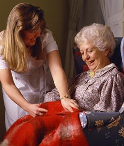 Personal Care hha-87552279.jpg