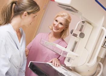 Breast Care Post-Mastectomy