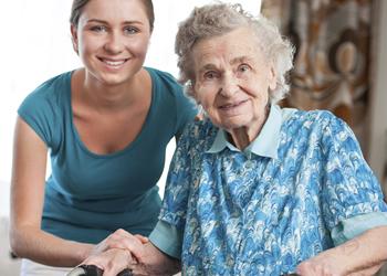 Community Elder Care Management caremgmt.jpg