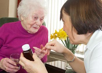 Medication Management Medication-505899770-web.jpg