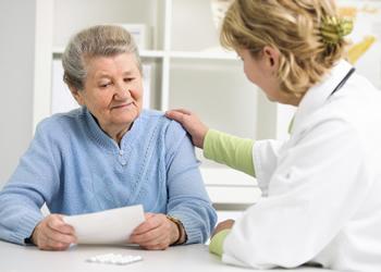 Psychiatric Nursing psychiatric.jpg